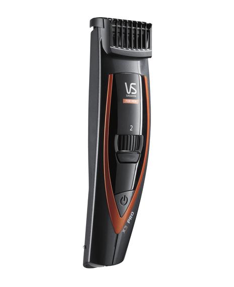 X3 Pro Beard Trimmer