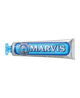 Toothpaste Aquatic Mint - 85ml