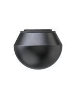 Theragun Standard Ball Attachment