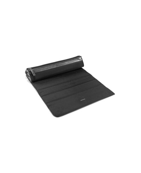 ghd curve roll bag