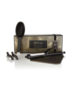 ghd curve® soft curl tong gift set