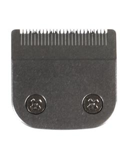 Stainless Steel Standard Trimmer Blade