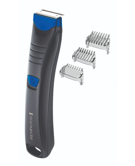 Man Trim Body Groomer