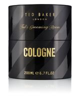 Grooming Rooms Cologne - 200mL