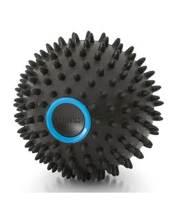 Vibration Accu-node Massage Ball