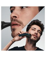 hires/men/beard-trimmers/010701.jpg