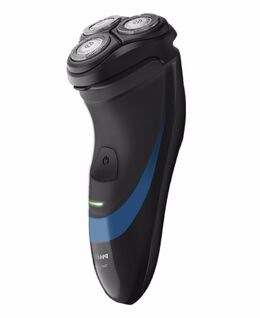 1000 Series S1510 Electric Shaver