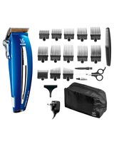 XTP Hair Clipper