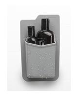 The Frank | Shower Caddy - Grey