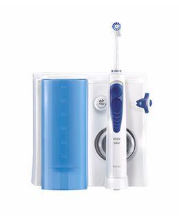 OxyJet Oral Irrigation System