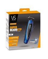 XTP Beard and Stubble Trimmer