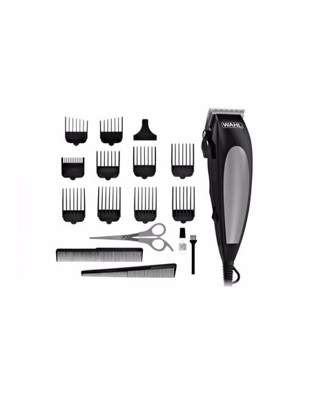 WA9243-4912 Home Pro Hair Clipper