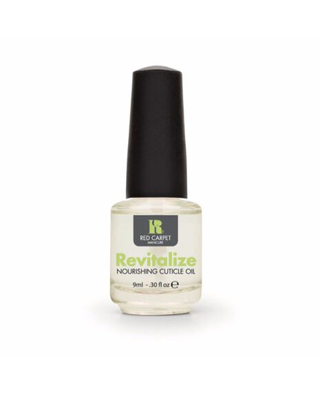 Revitalise Oil 9ml