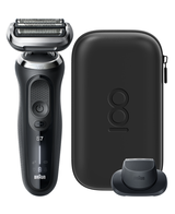 Series 7 100 Year Design Limited Edition Shaver