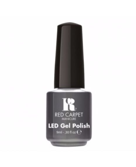 LED Gel Polish The Night is Young 9ml