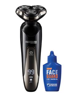 Elite PRO Wet/Dry Electric Shaver