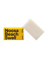 Noosa Beach Swell Body Soap Bar 200g