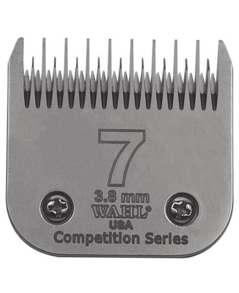 #7 Pet Clipper Blade