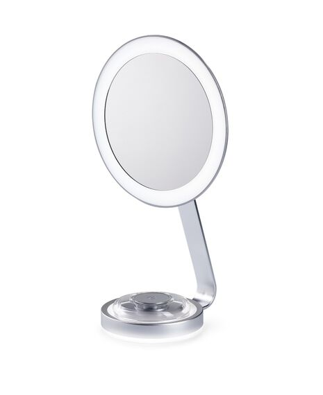 LED Mood Light Mirror
