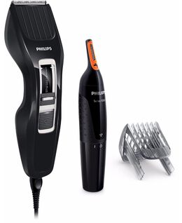 3000 Series Hair Clipper Combo Pack