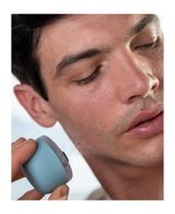 Uni Dusty Blue Applicator Device