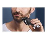 Shaver Series 9000 Prestige SkinIQ Electric Shaver