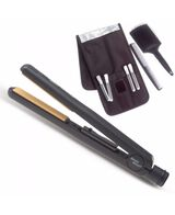 Attitude Hair Straightener - Black