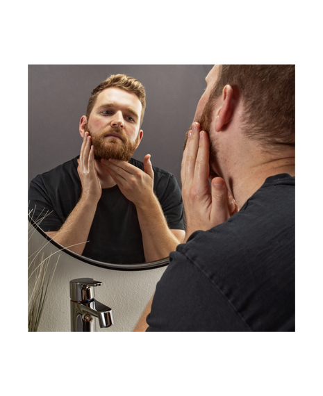 Beard Balm 100mL