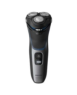 Series 3000 Shaver