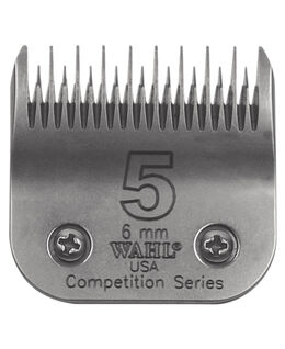 #5 Pet Clipper Blade