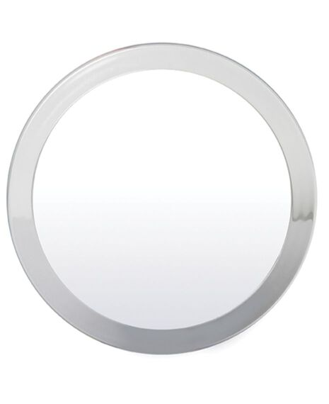 Suction Mirror 12cm