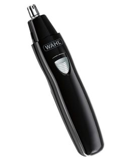 Rechargeable Ear, Nose and Brow Trimmer
