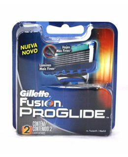 ProGlide 2 Pack Blades