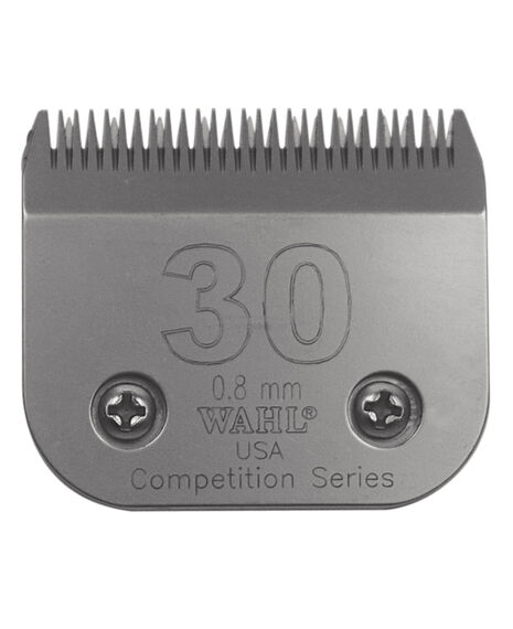 #30 Pet Clipper Blade