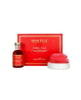 Floret Diffuser - Baltic Rose