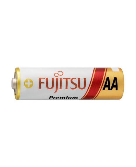 AA Batteries 2pk