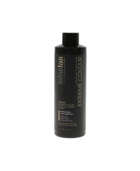Absolute Mist Refill 220ml
