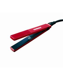 Slim Straightener - Red