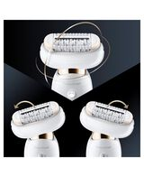 Silk-épil 9 Flex Epilator