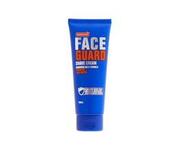Face Guard™ 3-in-1 Shave Cream - 100mL