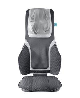 Gentle Touch Gel Deluxe Massage Cushion