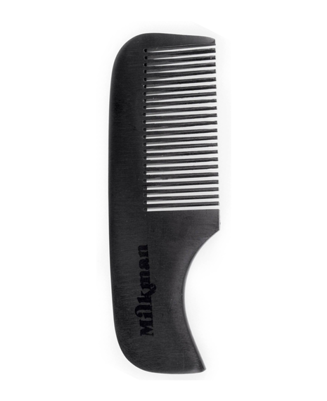 Pocket Styling Comb