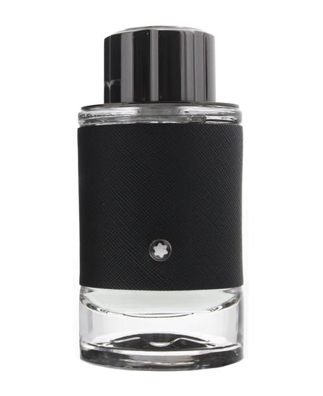 Explorer Eau De Parfum - 100mL