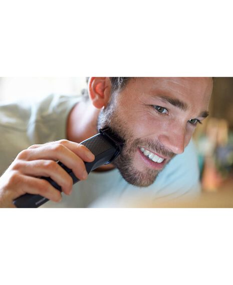 3000 Series Beard Trimmer