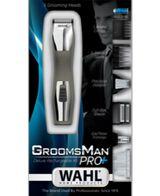 Groomsman Pro Plus