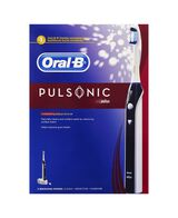 Pulsonic Electric Toothbrush