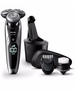 9000 Series S9751SC Electric Shaver