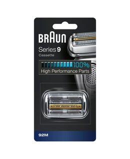 Series 9 Shaver Cassette