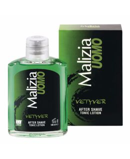 After Shave Lotion Tonic 100ml