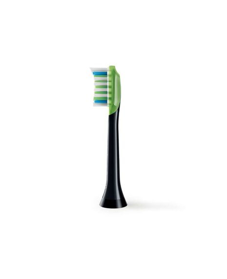 Sonicare W3 Premium White standard brush heads 2 pack